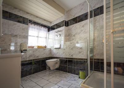 Ferienhof Unertl-Appartement 3 Bild 5