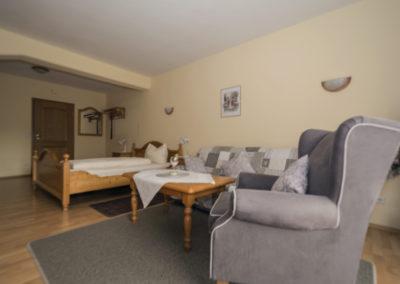 Ferienhof Unertl-Appartement 4 Bild 3