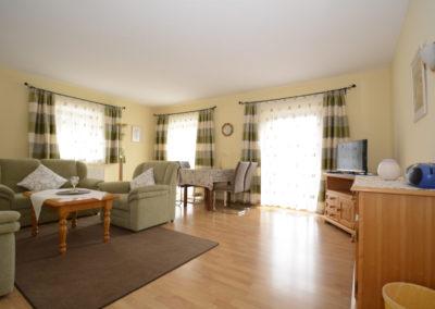 Ferienhof Unertl-Appartement 5 Bild 6