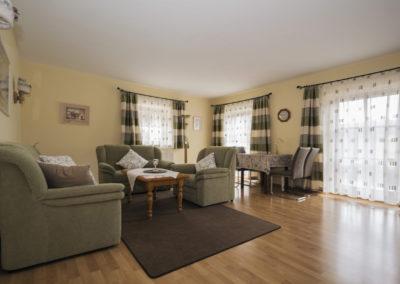 Ferienhof Unertl-Appartement 5 Bild 7