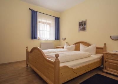 Ferienhof Unertl-Appartement 10_Bild4