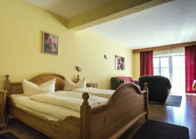 Ferienhof Unertl-Appartement 3 Bild 10