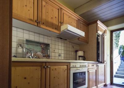 fFerienhof Unertl-Appartement 3 Bild 4