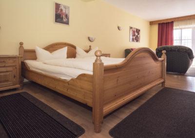 Ferienhof Unertl-Appartement 3 Bild 9