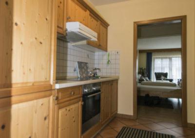 Ferienhof Unertl-Appartement 4 Bild 1