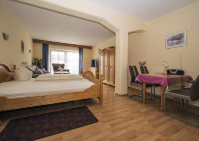 Ferienhof Unertl-Appartement 4 Bild 6