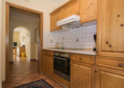 Ferienhof Unertl-Appartement 5 Bild 2