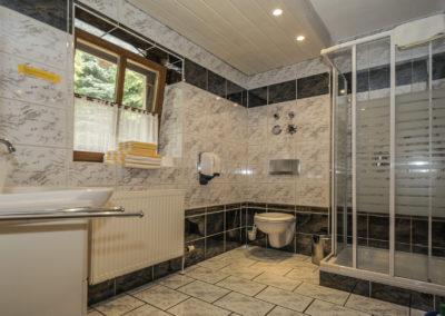 Ferienhof Unertl-Appartement 5 Bild 3