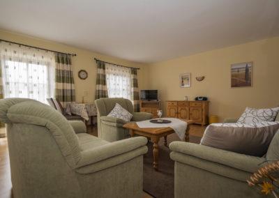 Ferienhof Unertl-Appartement 5 Bild 5
